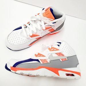 Nike Air Trainer SC Bo Jackson Auburn Sneakers